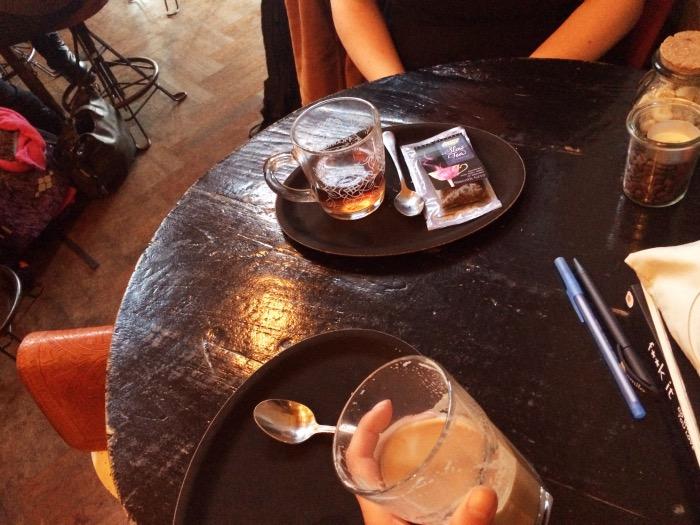 PLOG-20-planken-wijn-koffie-32