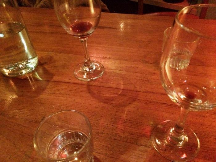 PLOG-20-planken-wijn-koffie-4