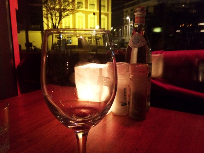 PLOG-20-planken-wijn-koffie-5