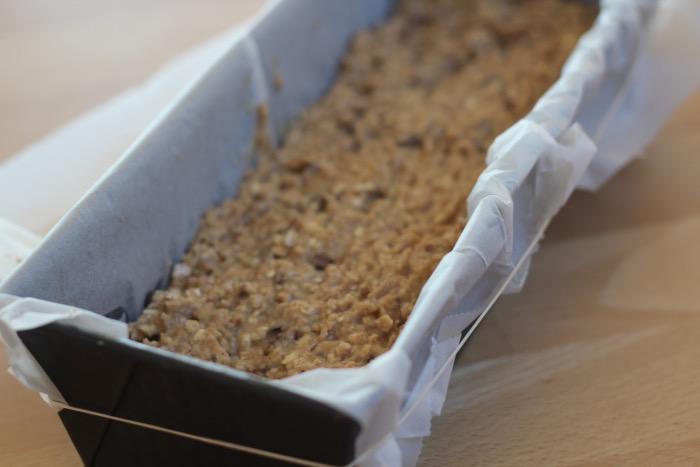 Recept-Espresso-Bananenbrood-Chocolade-17
