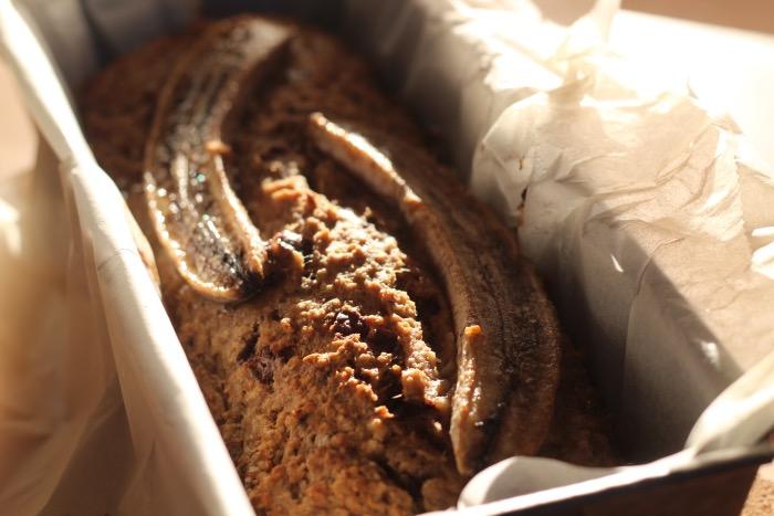Recept-Espresso-Bananenbrood-Chocolade-19