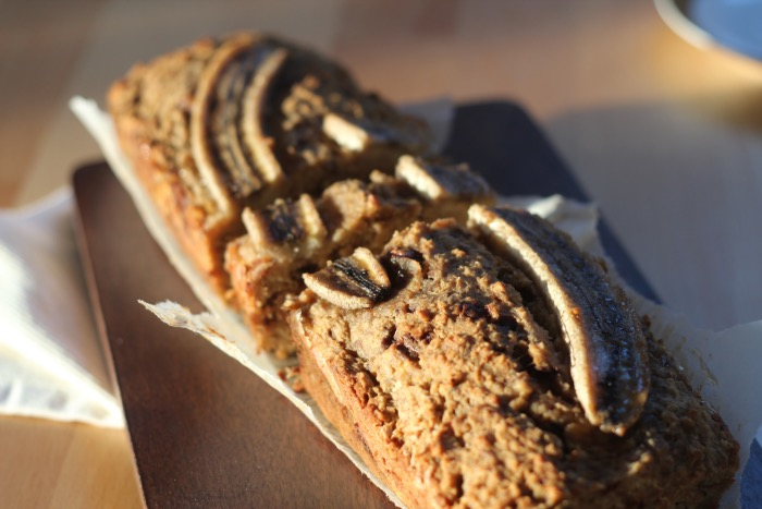 Recept-Espresso-Bananenbrood-Chocolade-20