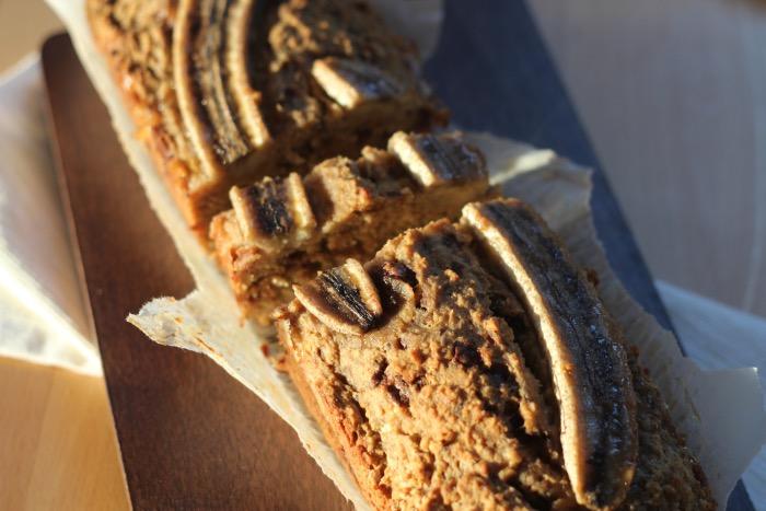Recept-Espresso-Bananenbrood-Chocolade-21