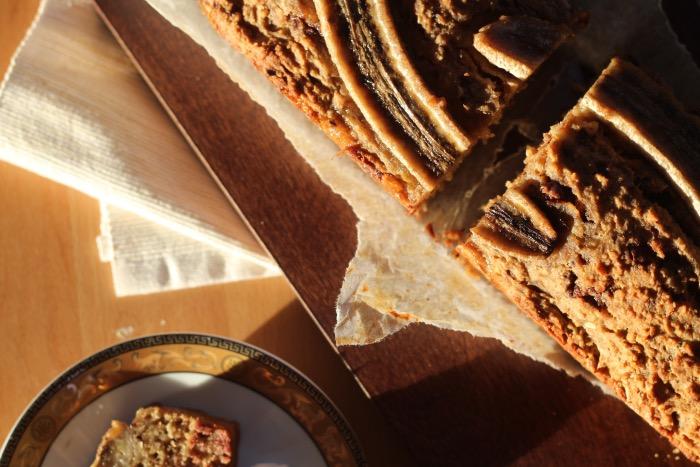 Recept-Espresso-Bananenbrood-Chocolade-25