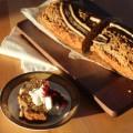 Recept-Espresso-Bananenbrood-Chocolade-26