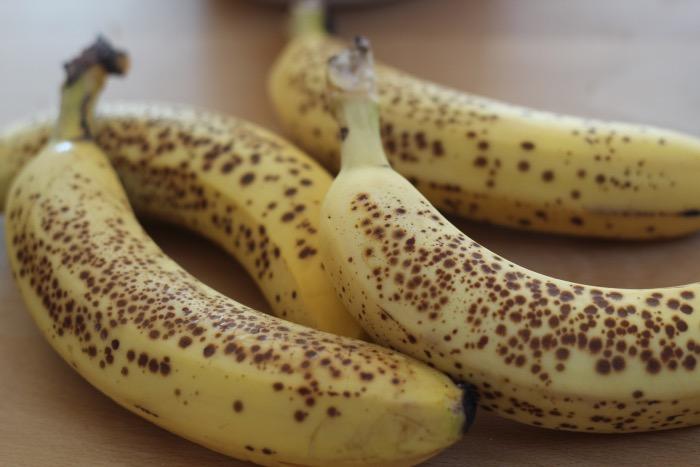 Recept-Espresso-Bananenbrood-Chocolade-6