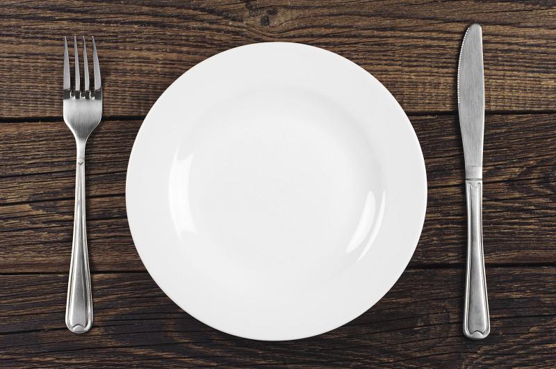 intermittent-fasting-werkt-gezondheid