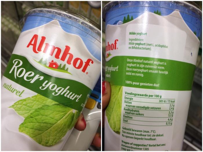 is-yoghurt-gezond-7_