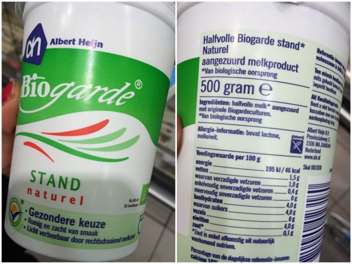 is-yoghurt-gezond-7_Fotor_