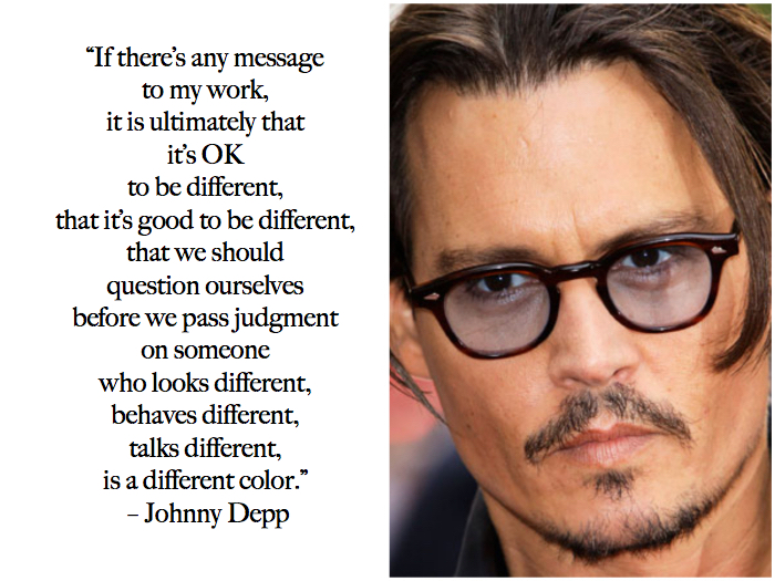 johnny-depp-quote_Fotor