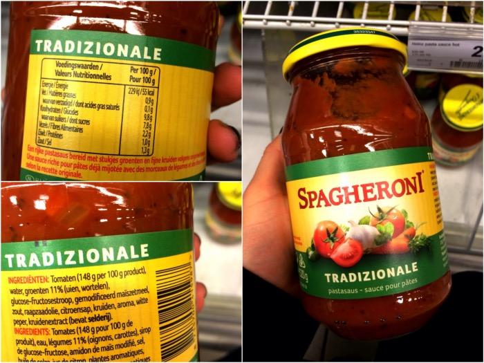 kant-en-klare-pasta-sauzen-gezond-ongezond-23