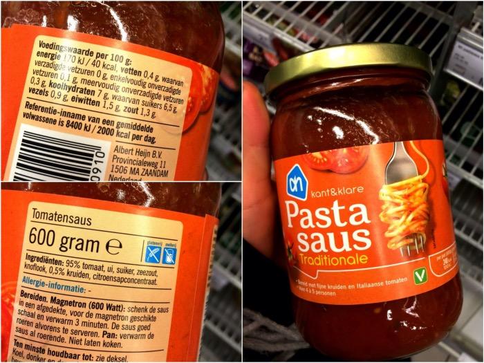 kant-en-klare-pasta-sauzen-gezond-ongezond-24