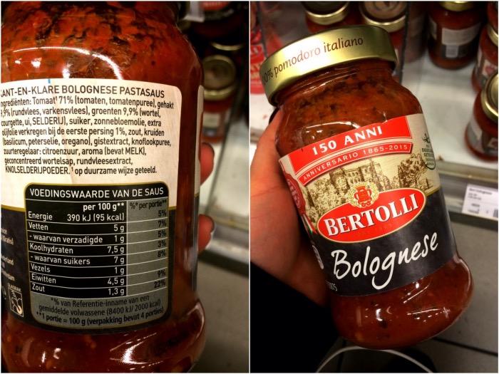 kant-en-klare-pasta-sauzen-gezond-ongezond-26