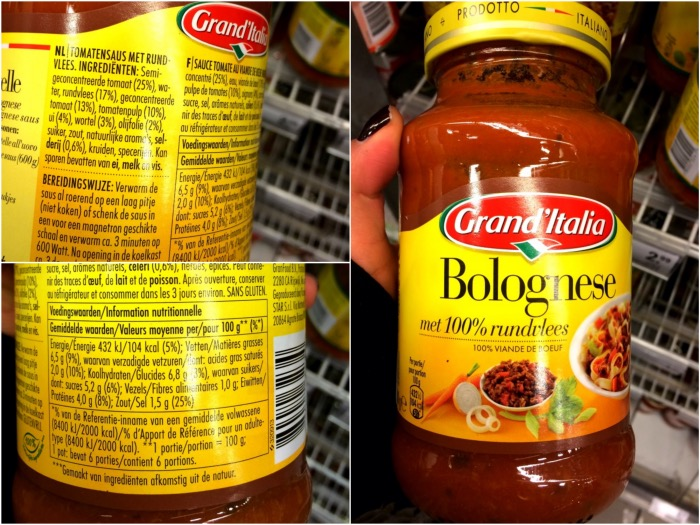 kant-en-klare-pasta-sauzen-gezond-ongezond-27