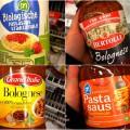kant-en-klare-pasta-sauzen-gezond-ongezond-voorkant