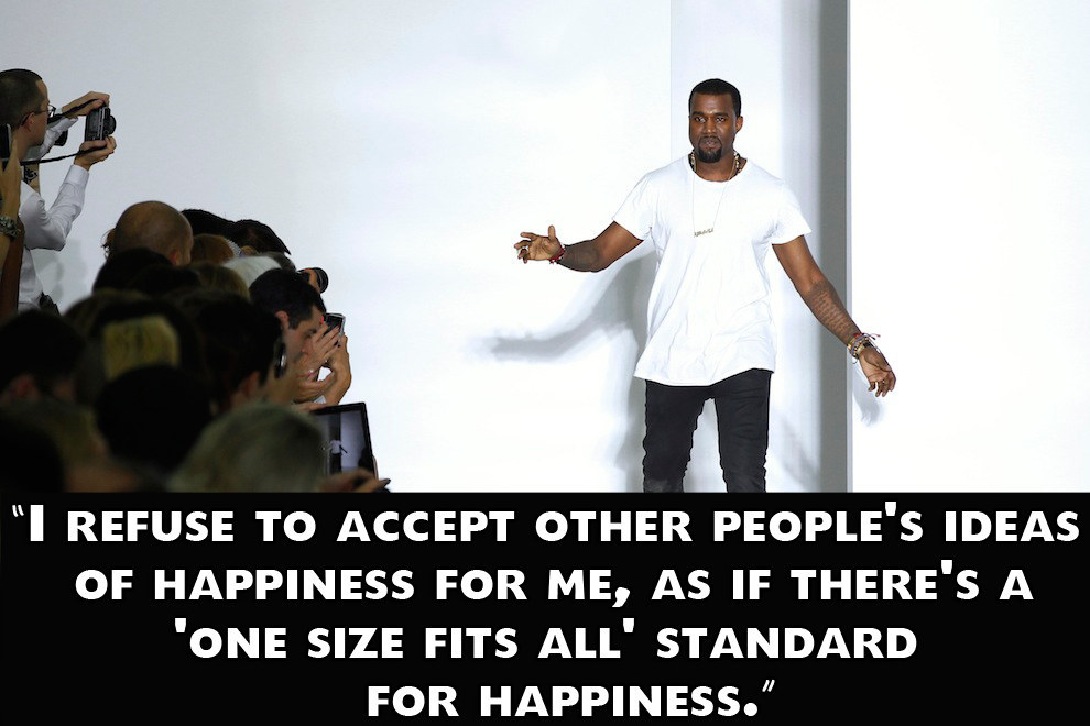 kanye-west-quote