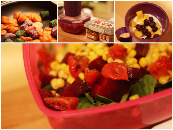 lunchbox-inspiratie-21-voorkant