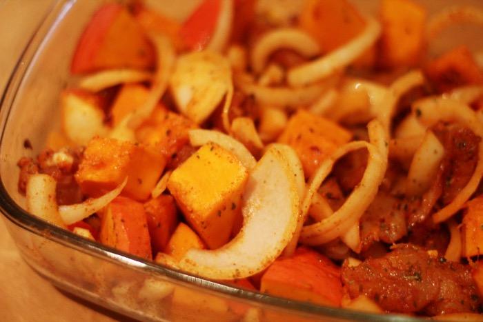 recept-kip-pompoen-ovenschotel-6