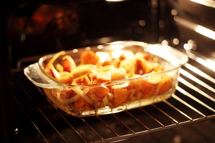 recept-kip-pompoen-ovenschotel-8