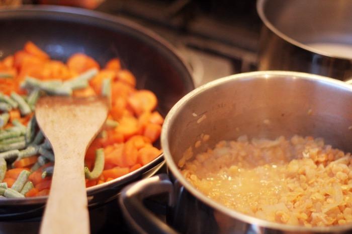 recept-linzen-ovenschotel-groente-10