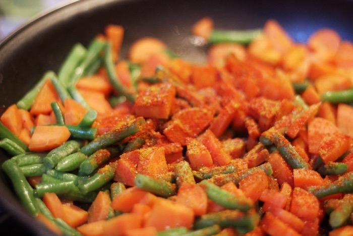 recept-linzen-ovenschotel-groente-12
