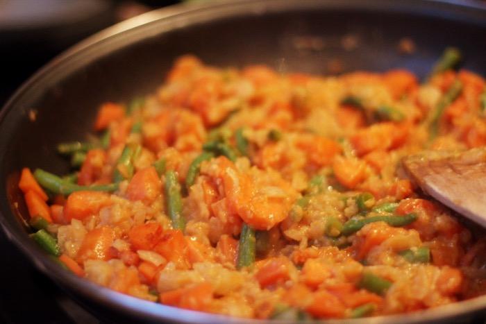 recept-linzen-ovenschotel-groente-14