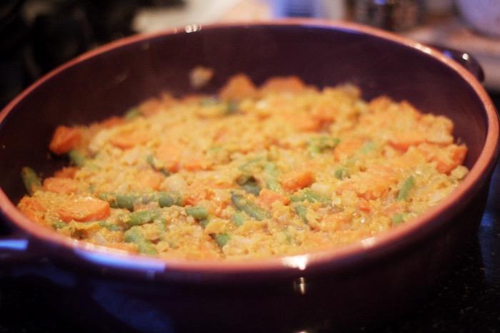 recept-linzen-ovenschotel-groente-15