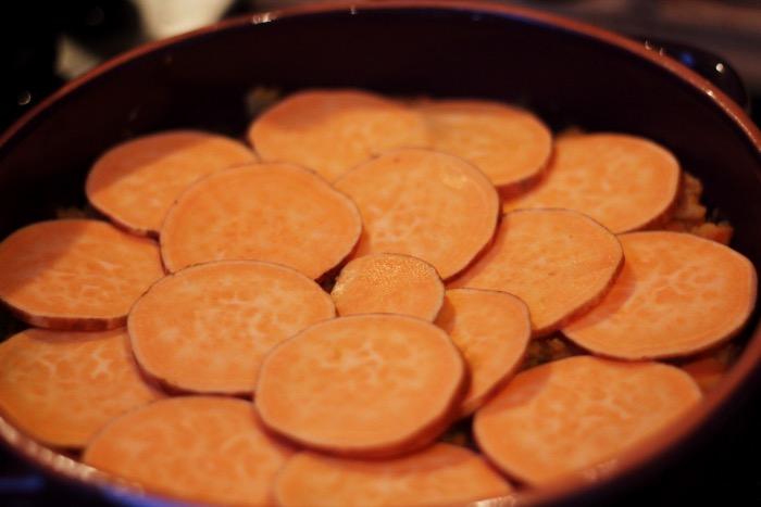 recept-linzen-ovenschotel-groente-16
