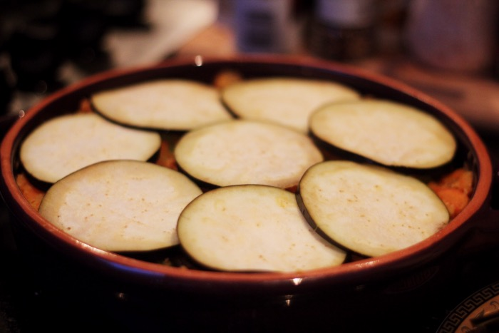 recept-linzen-ovenschotel-groente-18