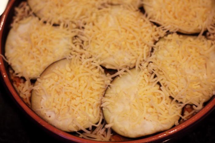 recept-linzen-ovenschotel-groente-20