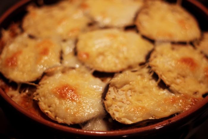 recept-linzen-ovenschotel-groente-22