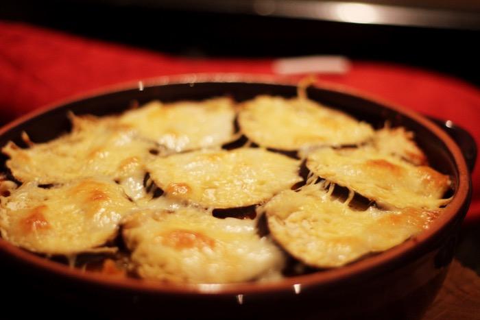 recept-linzen-ovenschotel-groente-23
