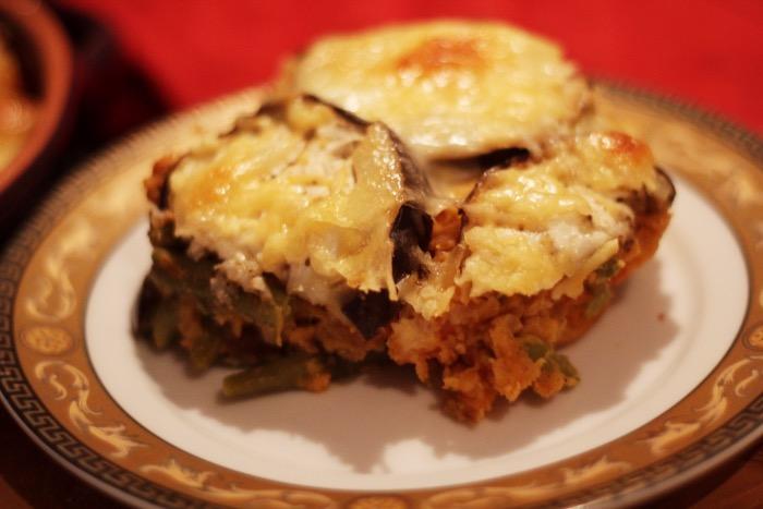 recept-linzen-ovenschotel-groente-24