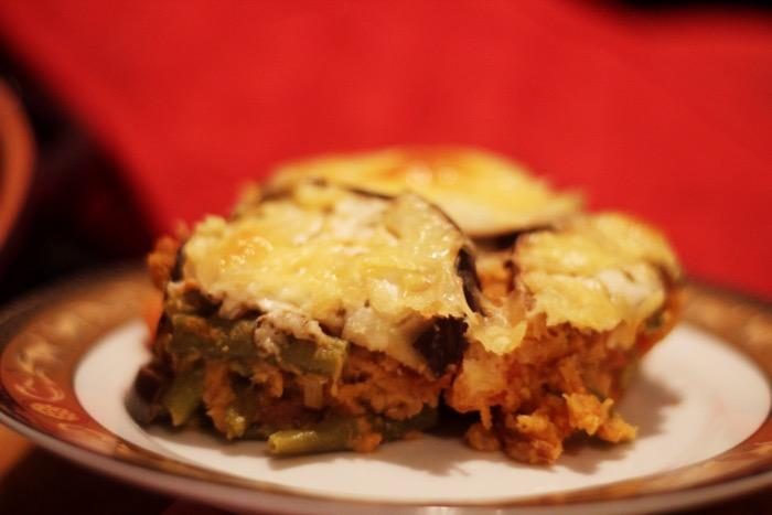 recept-linzen-ovenschotel-groente-25