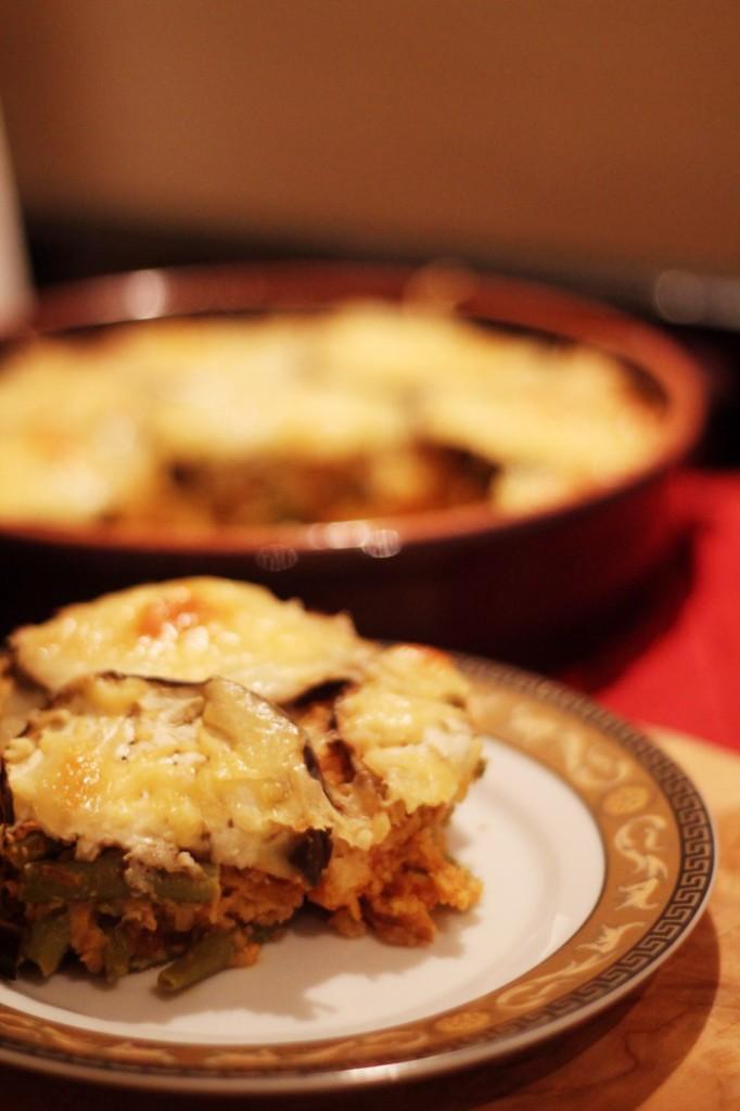 recept-linzen-ovenschotel-groente-27