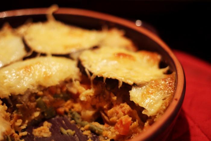 recept-linzen-ovenschotel-groente-28