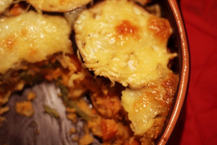 recept-linzen-ovenschotel-groente-29
