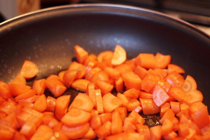 recept-linzen-ovenschotel-groente-6