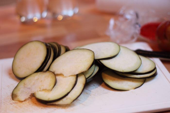 recept-linzen-ovenschotel-groente-7