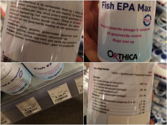 visolie-omega-3-welk-merk-2