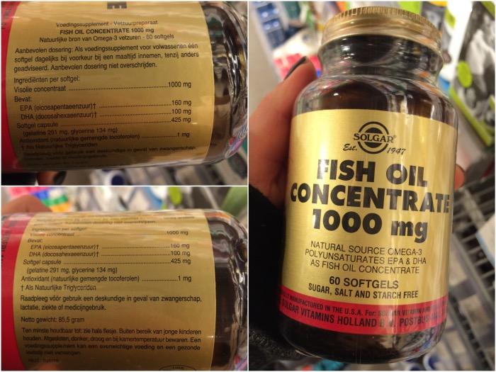visolie-omega-3-welk-merk-4