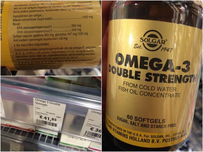 visolie-omega-3-welk-merk-5