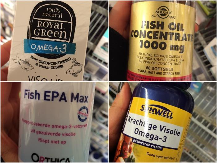 visolie-omega-3-welk-merk-6