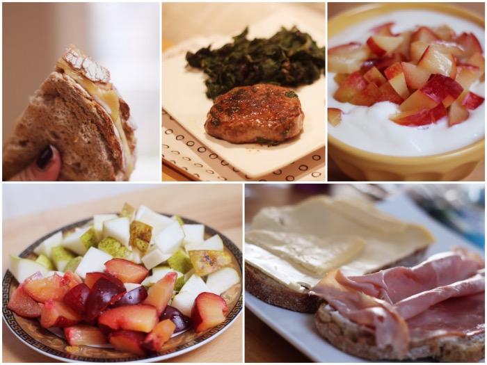 voedingsdagboek-januari-voorkant