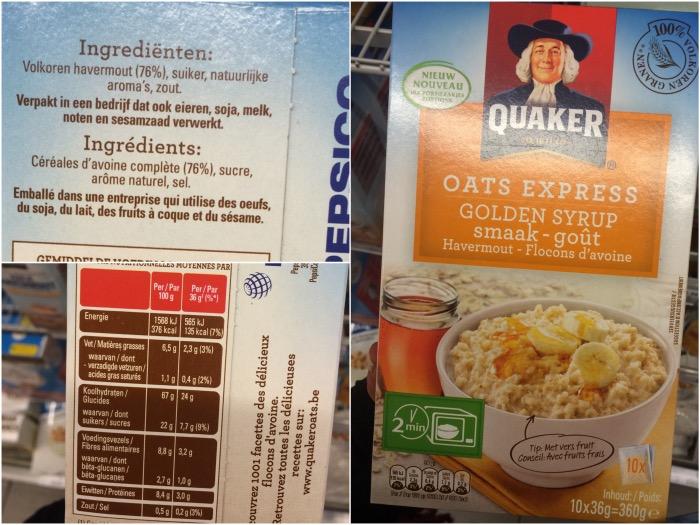 Hoe-gezond-is-quaker-havermout-2