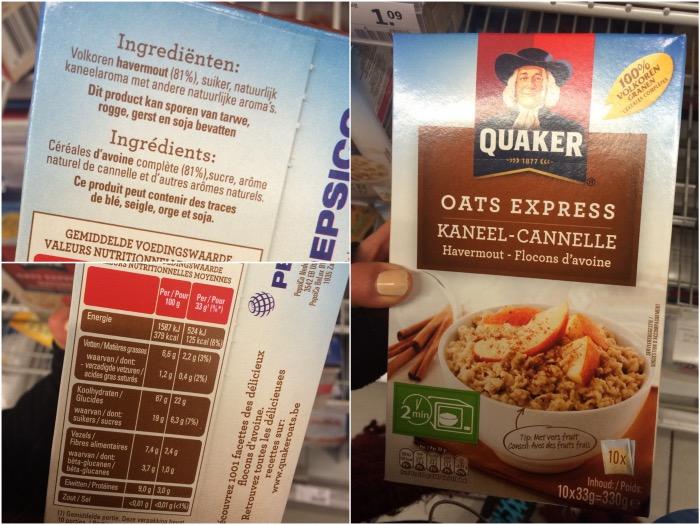 Hoe-gezond-is-quaker-havermout-3