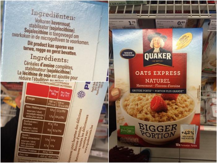 Hoe-gezond-is-quaker-havermout-4