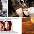 PLOG-23-Emotioneel-artikel-Werken-fotoshoot-22-voorkant