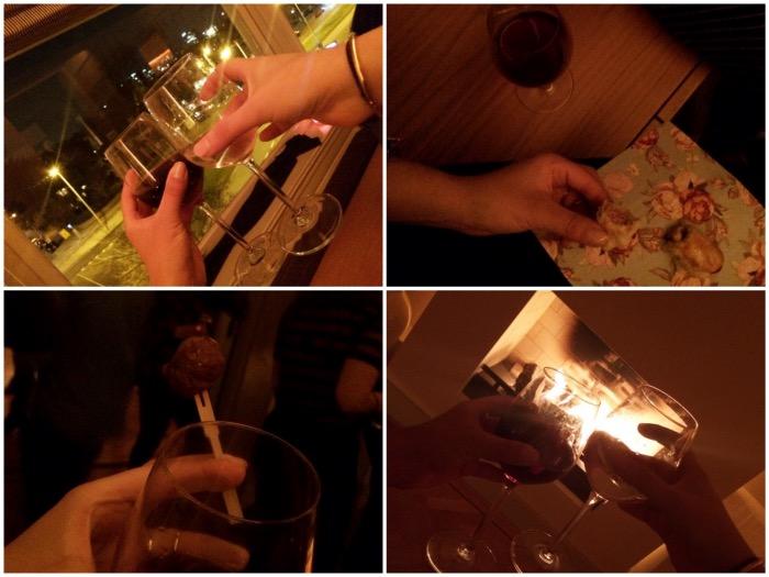 PLOG-24-fotoshoot-feestjes-griep-62_Fodtor_Collage