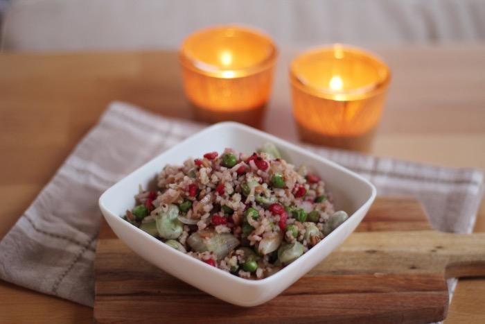 Recept-Tuinbonen-Granaatappel-Mix-18